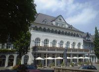 02_Gasthaus_zur_Margarethenhoehe