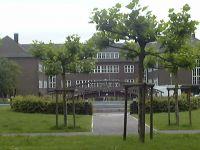 05_Hauxplatz