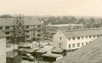05_Gartenstadt